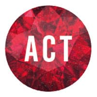 ACT Annual Conference 2019