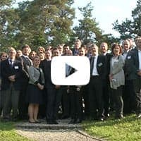 7th Coprocess User Group Meeting, Nyon, Switzerland 15-16 May 2014