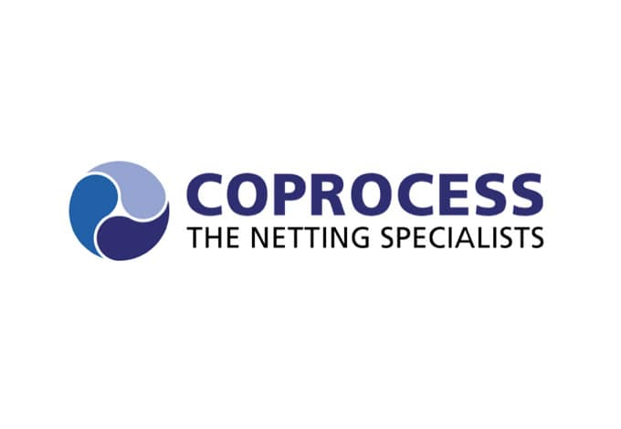 Coprocess
